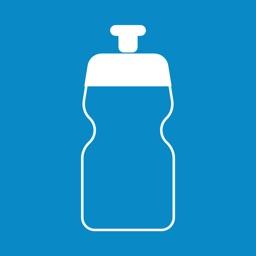Water Tracker - health remind