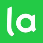 Объявления Lalafo на пк