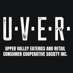 Upper Valley Eateries
