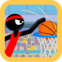 Codes for Stickman Slam Dunk Hack