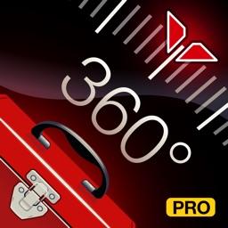 MultitoolPro Toolbox - 8 Tools