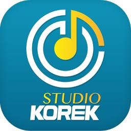 Korek Studio