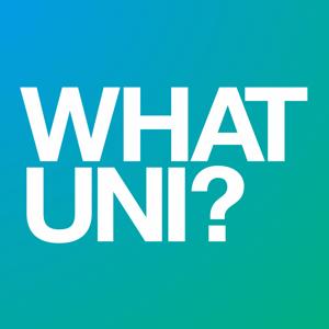 Whatuni: University Degrees UK - Education app