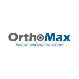 OrthoMax