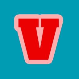 Voxel worlds
