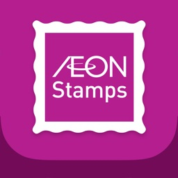 AEON Stamps