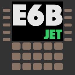 E6BJet