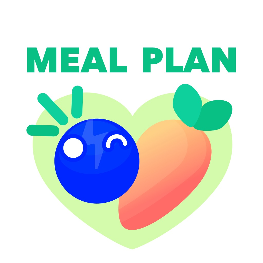 Meal Plans & Grocery Ari Coach