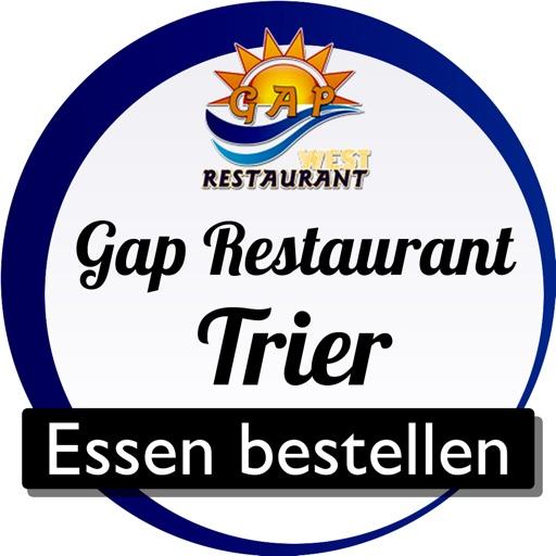 Gap Restaurant Trier