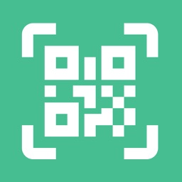 QR Code & Barcode Reader .