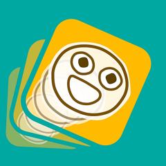 FlipKit - Daumenkino Animation