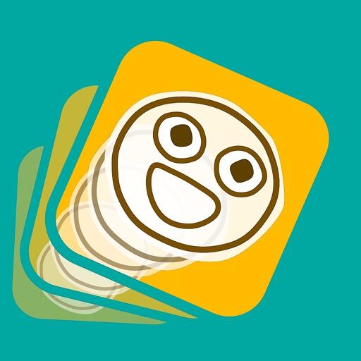 FlipKit - Flipbook Animations
