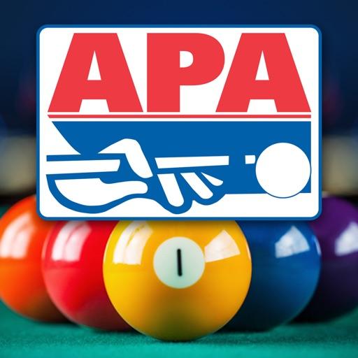 APA Pool League