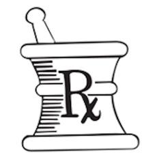 Rocky Top Pharmacy