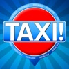 Premier Taxis Booking App