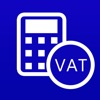 付加価値税計算機