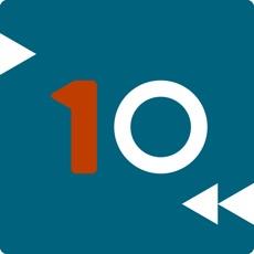 Activities of Swipe 10
