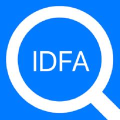 Get My IDFA