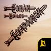 Companion for Conan Exiles