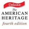 アメリカンヘリテージ® デラックス - iPadアプリ