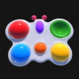 Fidget Toys Set! Sensory Play