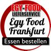 Alexander Velimirovic - Egy-Food Frankfurt am Main artwork