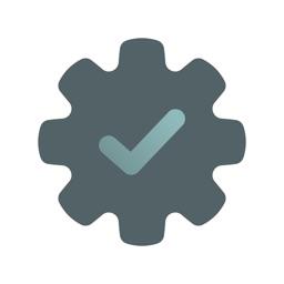 Directive - Maintenance App