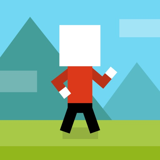 Mr Jump Review