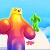 Blob Runner 3D - iPadアプリ