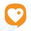 ClinicsApp