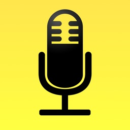 Audio Notebook: Sound Recorder