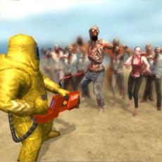 Activities of Battle Simulator: Apocalypse