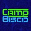 Camp Bisco Reviews