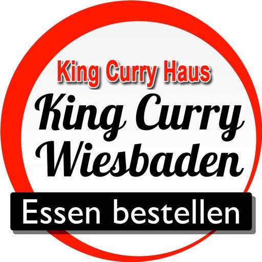 King Curry Haus Wiesbaden