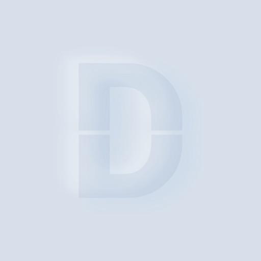 DTCH: Detach   Focus   Prosper