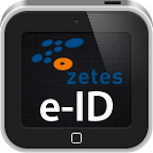 eID-Viewer Pro
