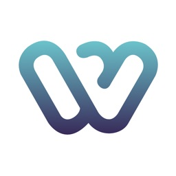 Wysefit: Exercise for 50+