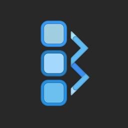 Blackmagic BlueConnect