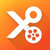 YouCut - Video Editor - 满红 程