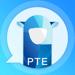 95.PTE羊驼 - 口语评测与PTE考试同芯