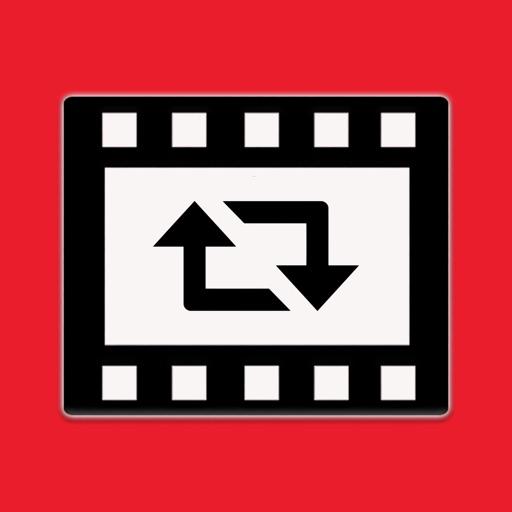 Video Looper - Replay Videos