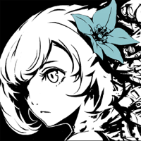Rayark International Limited - Cytus II artwork