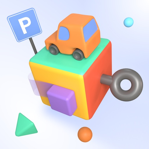 PlayTime - Discover New Games