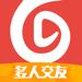 唱吧直播间-全民交友直播社交app