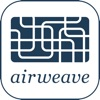 airweave sleep analysis