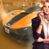 FireRabbit Inc. - Fix My Car: GT Supercar Shop artwork