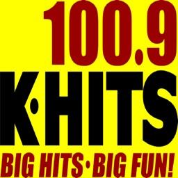 K-Hits 100.9