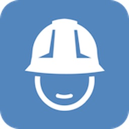 Site Diary Construction Report