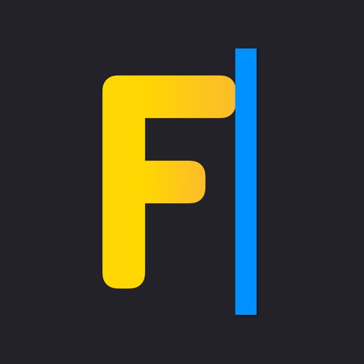 Fontpacks : install cool fonts