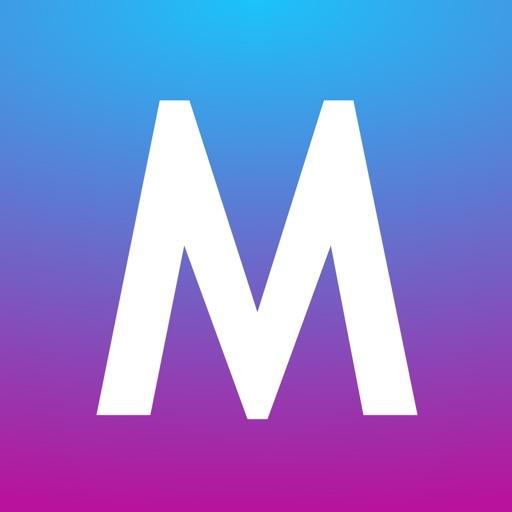 MixArt Photo & Video Editor